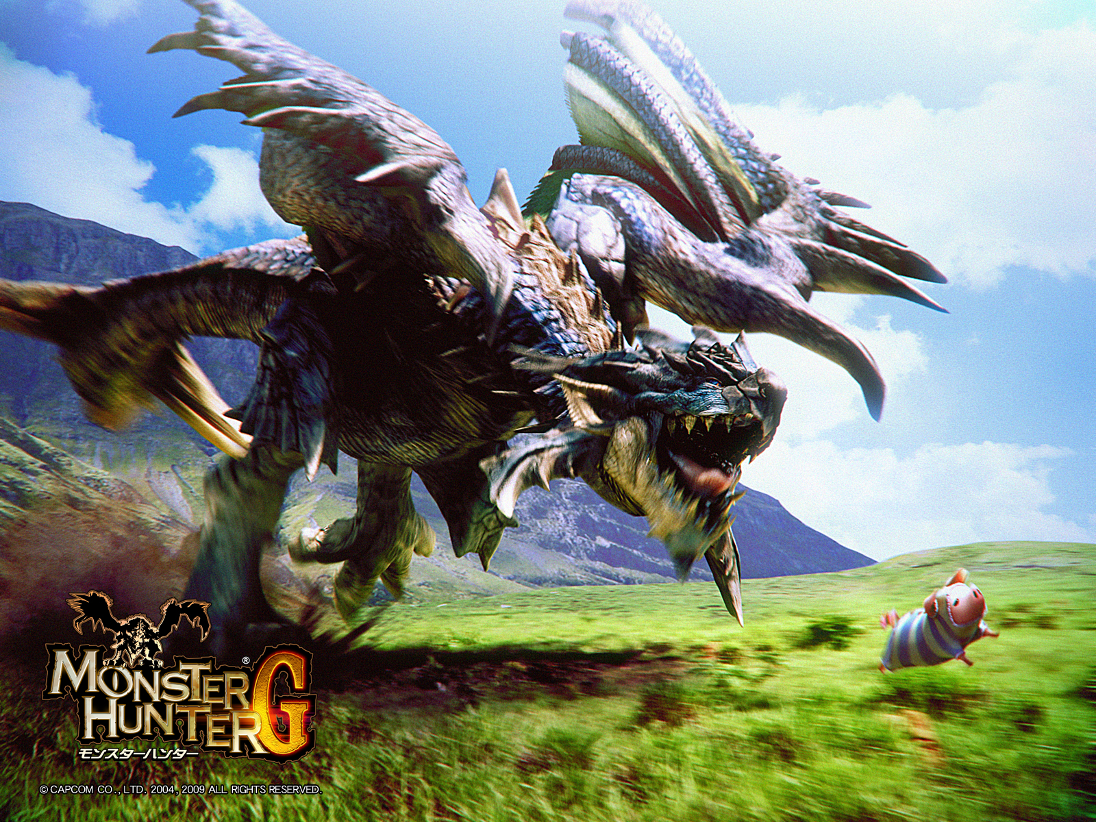 http://wallpapers.latestscreens.com/1600x1200/monsterhunterg/monsterhunterg-01.jpg