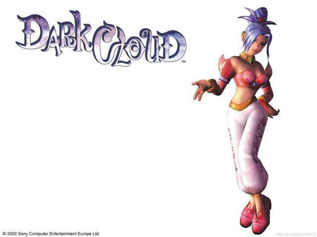 http://wallpapers.latestscreens.com/makeThumb.php?dir=1024x768&game=darkcloud&file=darkcloud-03.jpg