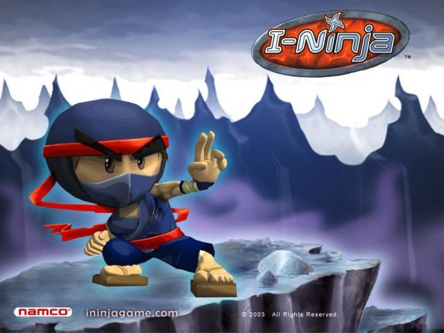 http://wallpapers.latestscreens.com/makeThumb.php?dir=1024x768&game=ininja&file=ininja-02.jpg