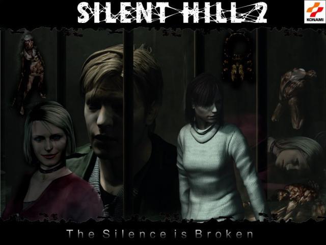 Omiljene igre - Page 5 MakeThumb.php?dir=1024x768&game=silenthill2&file=silenthill2_02